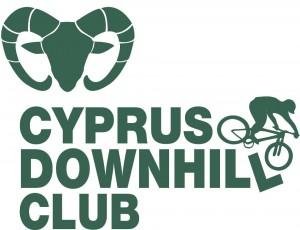 Bicycle Cyprus Downhill Club