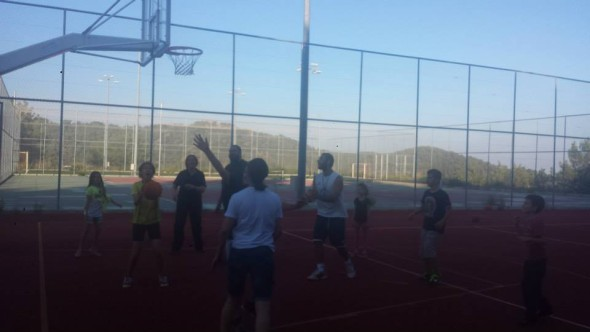 basketball_lesson_july2014_1