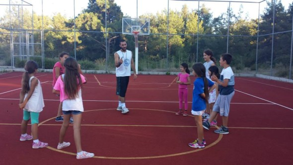 basketball_lesson_july2014_10