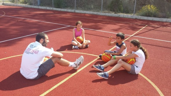 basketball_lesson_july2014_11