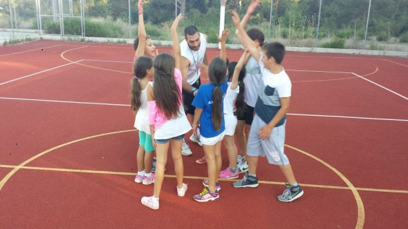 basketball_lesson_july2014_12