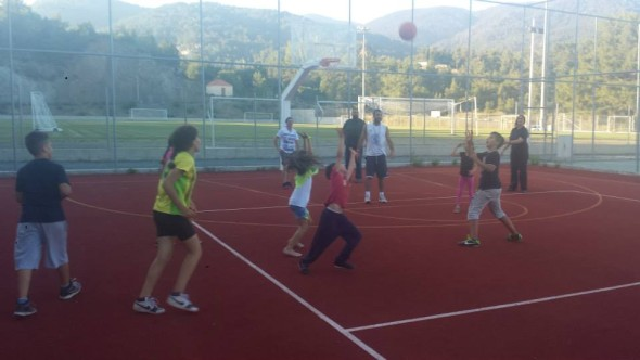 basketball_lesson_july2014_3