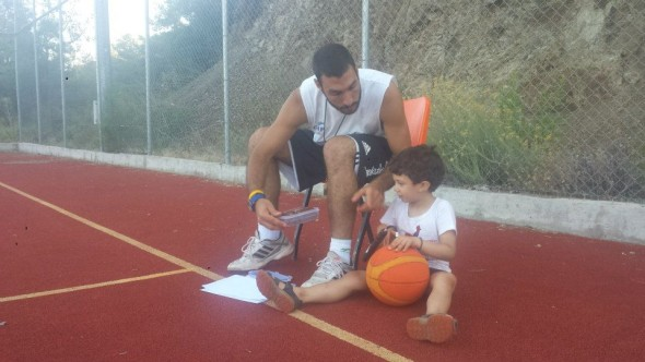 basketball_lesson_july2014_4