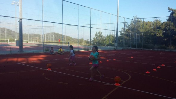 basketball_lesson_july2014_5