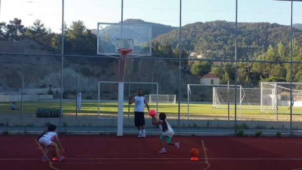 basketball_lesson_july2014_8
