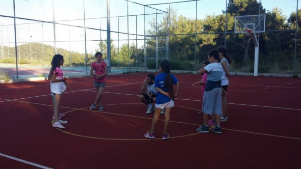basketball_lesson_july2014_9